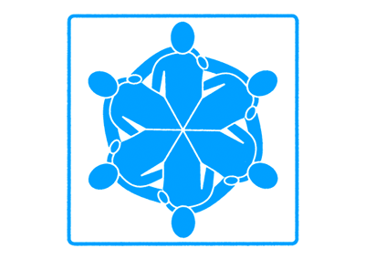 Center For Emotional Healing Logo