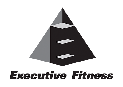 Executive Fitness Logo