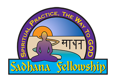 Sadhana Fellowship Logo