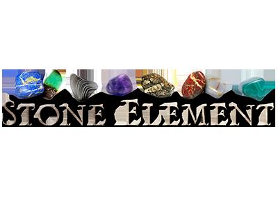 Stone Element Logo